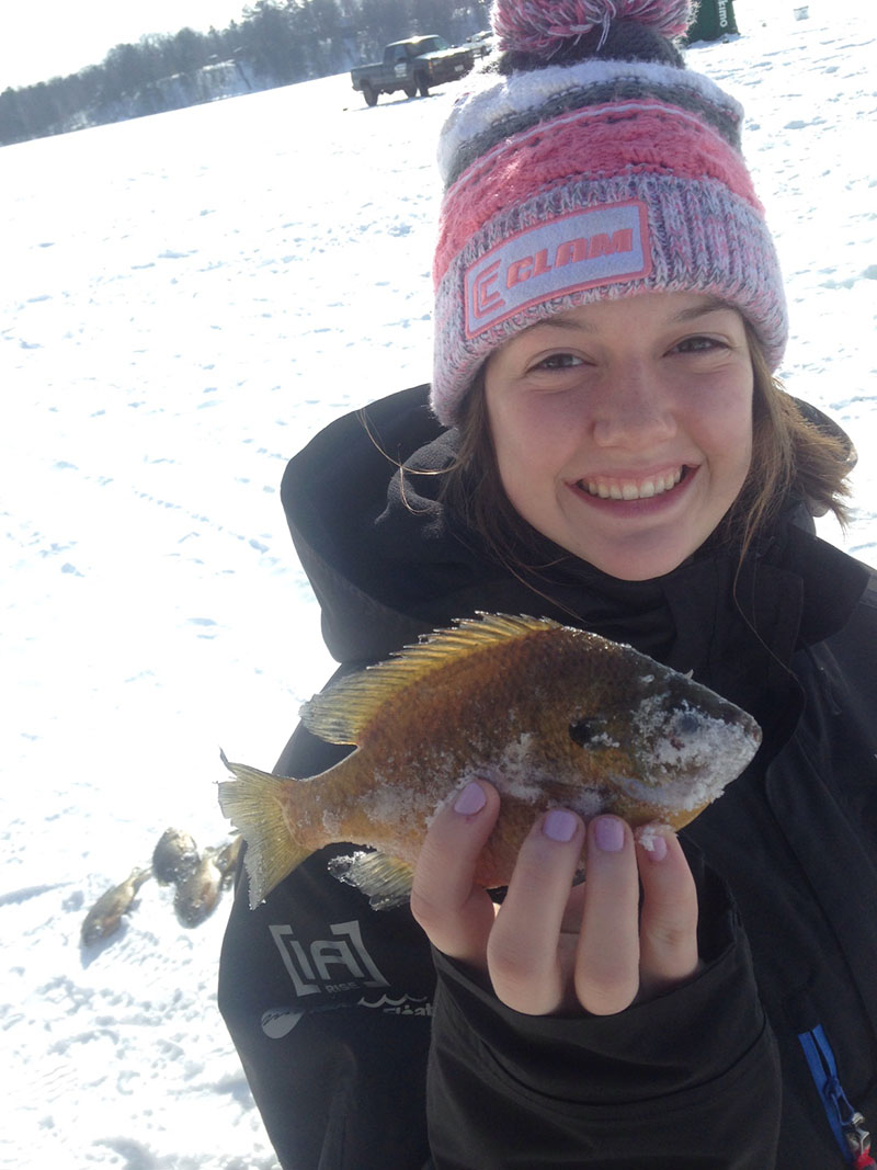 Jazmyn-Wilson-smiles-over-nice-bluegill800