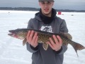 Carter-Bell-with-nice-pike800