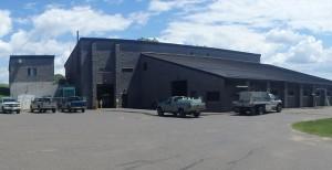 spooner-factory